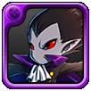 Unit #0121 - Vampire