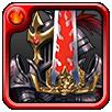 Unit #0123 - Knight Agni