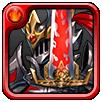 Unit #0124 - Fire Knight Agni