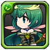 Unit #0127 - Princess Lidith