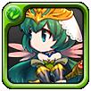 Unit #0128 - Queen Lidith