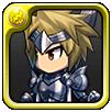 Unit #0129 - Sky Knight Falma