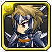 Unit #0130 - Sky King Falma