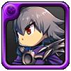 Unit #0133 - Shida