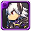 Unit #0134 - Garroter Shida