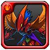 Unit #0135 - Phoenix