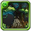 Unit #0141 - Great Tree Alneu