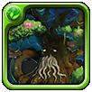 Unit #0142 - World Tree Altro