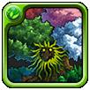 Unit #0143 - God Tree Eltri
