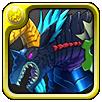 Unit #0146 - Alpha Behemoth
