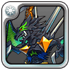 Unit #0149 - Rameldria