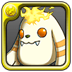 Unit #0180 - Thunder Spirit