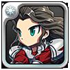 Unit #0233 - Knight Aem
