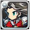 Unit #0234 - Champion Aem