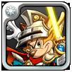 Unit #0251 - Star Prince Nekky
