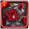 Unit #0269 - Orc