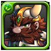Unit #0273 - Dwarf