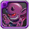 Unit #0279 - Imp