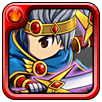 Unit #0312 - Great Thief Leon