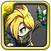 Unit #0352 - Drakeborn Lodin