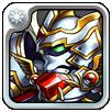 Unit #0354 - Legionary Melchio