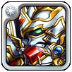 Unit #0355 - Centurion Melchio