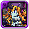 Unit #0363 - Nyx