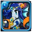 Unit #0365 - Meltia