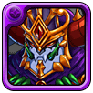Unit #0369 - Legion