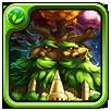 Unit #0372 - Alpha Tree Altri