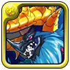 Unit #0373 - Omega Behemoth
