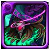 Unit #0375 - Hellborn Dilias