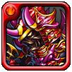 Unit #0377 - War Demon Vishra