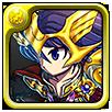 Unit #0384 - Bolt Magus Rashil