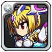 Unit #0385 - Cyborg Lilith