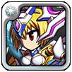 Unit #0386 - Cyborg Lilith II