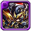 Unit #0387 - Dark Swords Logan