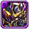 Unit #0388 - Evil Blades Logan