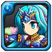 Unit #0393 - Eliza