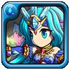 Unit #0394 - Snow Sibyl Eliza