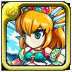 Unit #0398 - Bolt Sibyl Zele