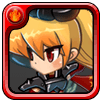 Unit #8003 - Maiden Cayena