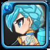Unit #8006 - Maiden Serin