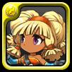 Unit #8012 - Maiden Fennia