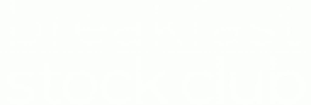 bsc-logo-white