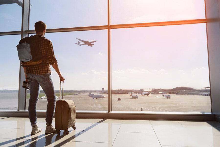 man_waiting_airport