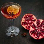 sarahehlen-pomegranate_cockatil_0182