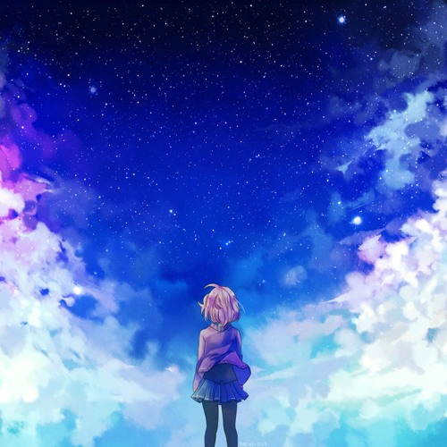 Cover of Lost Within by A Himitsu