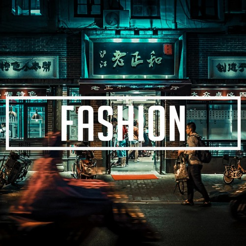 Cover of Fashion by Alex Productions