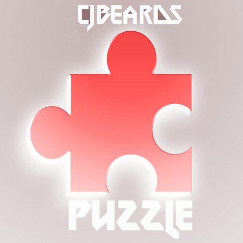 Cover of Puzzle by Cjbeards